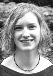 FM - Rachel Larson