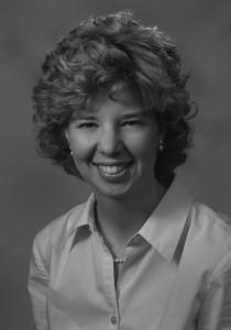 FM - Rebecca Eckert