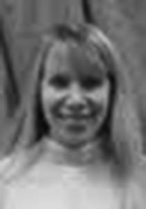 FM - Rhonda Brownbill