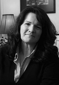 FM - Sally Neal