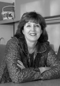 Sally Reis Renzulli, professor and department head of educational psychology.