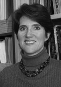 FM - Shereen Hertel