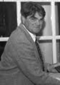 FM - Thomas Abbott