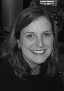 FM - Virginia Hettinger