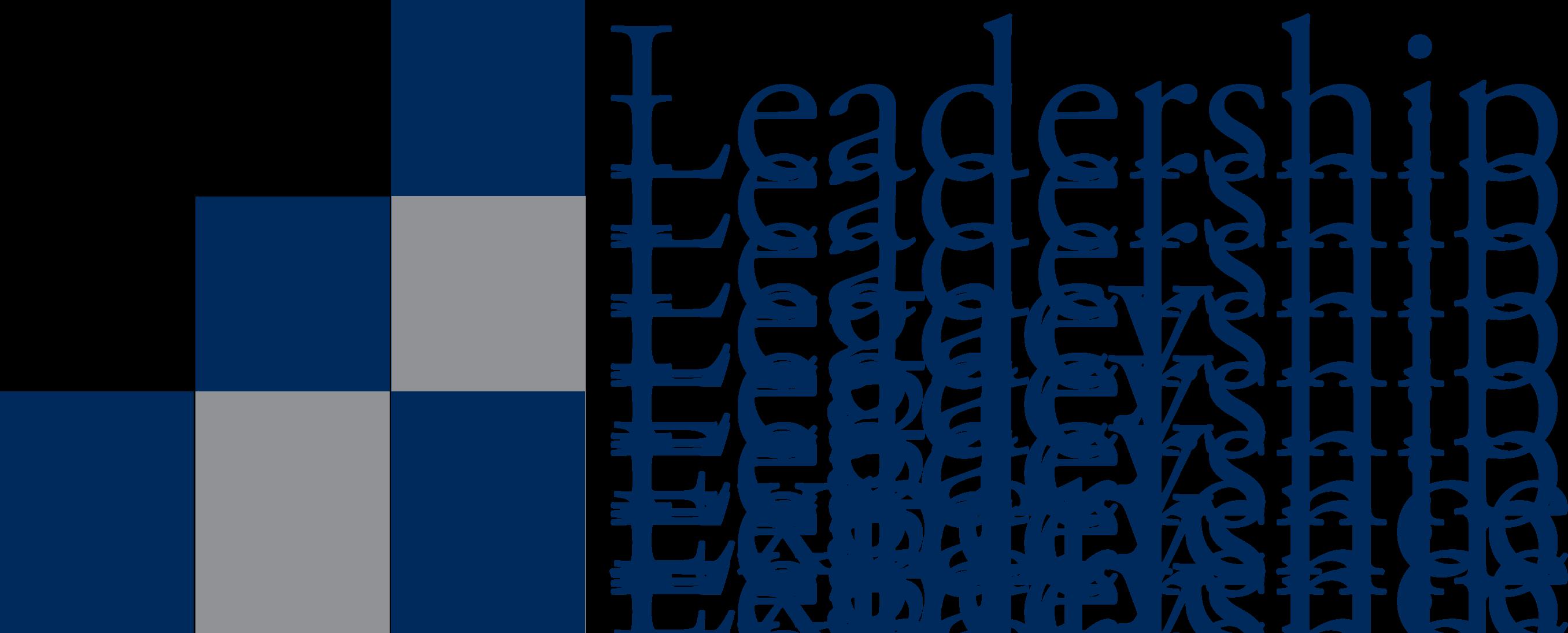 Leadership Legacy Experience