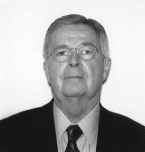 AM-Dave Pepin1
