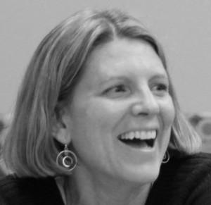 FM - Jill Deans