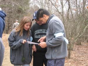 Land Navigation 2008 (26)