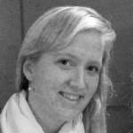 2009-chelsea ambrozaitis