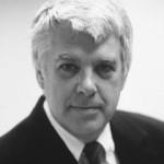 FM-Bob Birge
